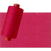 Dark Hot Pink #1421 Rasant Thread 1000M Sewing Buddies Australia