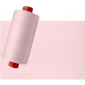 Light Baby Pink #5096 Rasant Thread 1000M Sewing Buddies Australia