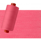 Salmon Pink #5683 Rasant Thread 1000M Sewing Buddies Australia