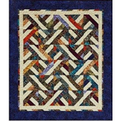 Dream Weaver by Cozy Quilt Designs