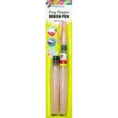 Fray Stopper Brush Pen and Refill Sewing Buddies Australia