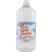 Best Press 1 ltr Refill by Mary Ellen Sewing Buddies Australia