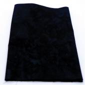 Black Mask Kit - Sewing Buddies Australia