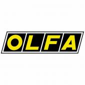 Olfa 60mm Chenille Rotary Blades x 1 - Sewing Buddies Australia