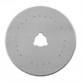Olfa 60mm Rotary Blades x 1 - Sewing Buddies Australia