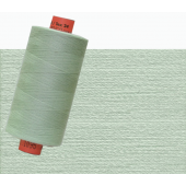 Light Celadon Green #1095 Rasant Thread 1000M Sewing Buddies Australia