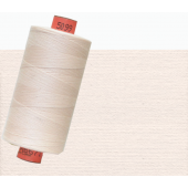 Light Peach Cream #5099 Rasant Thread 1000M Sewing Buddies Australia