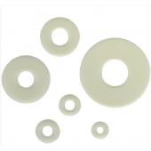 Perfect Circles Mylar Templates By Karen Kay Buckley - Sewing Buddies Australia