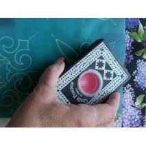 Pink Chalk Hancy Pounce Pad Sewing Buddies Australia