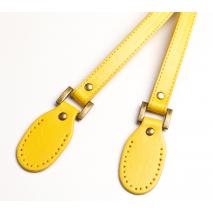 Bag Handle Flat Strap Pair 60 cms 4 Sewing Buddies Australia