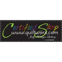 Sewing Buddies Australia is a Certified Judy Niemeyer Shop