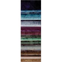 1895 Mineral Bali Pop aka Jelly Roll Sewing Buddies Australia