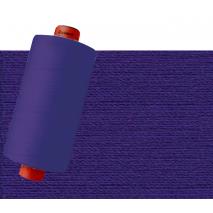 Persian Indigo #0013 Rasant Thread 1000M Sewing Buddies Australia