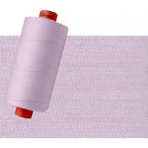 Light Lavendar #0088 Rasant Thread 1000M Sewing Buddies Australia