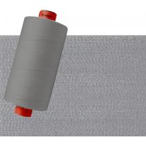 Light Steel Grey #0095 Rasant Thread 1000M Sewing Buddies Australia