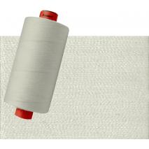 Silver Grey #0131 Rasant Thread 1000M Sewing Buddies Australia