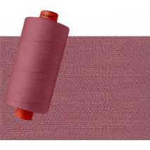 Medium Antique Mauve #0155 Rasant Thread 1000M Sewing Buddies Australia