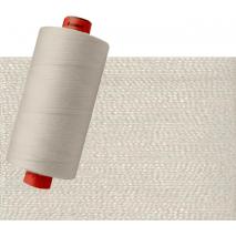 Light Grey #0189 Rasant Thread 1000M Sewing Buddies Australia