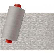 Pearl Grey #0191 Rasant Thread 1000M Sewing Buddies Australia