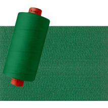 Green #0247 Rasant Thread 1000M Sewing Buddies Australia