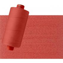 Medium Coral #0508 Rasant Thread 1000M Sewing Buddies Australia