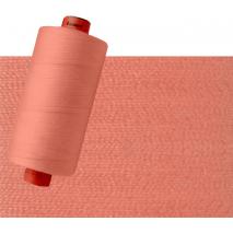 Salmon Pink #0622 Rasant Thread 1000M Sewing Buddies Australia