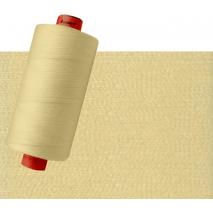 Moccha Cream #0750 Rasant Thread 1000M Sewing Buddies Australia