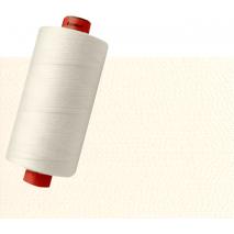 Light Ivory #0778 Rasant Thread 1000M Sewing Buddies Australia