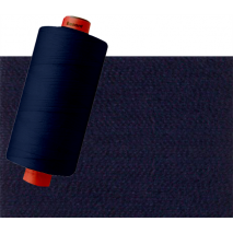 Navy Blue #0809 Rasant Thread 1000M Sewing Buddies Australia