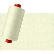 Cream #0875 Rasant Thread 1000M Sewing Buddies Australia