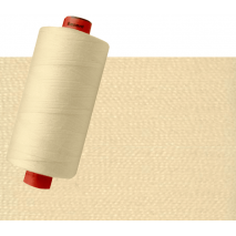 Antique Lace #0961 Rasant Thread 1000M Sewing Buddies Australia