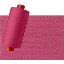 Light Cranberry #1060 Rasant Thread 1000M Sewing Buddies Australia