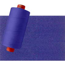 Royal Blue #1078 Rasant Thread 1000M Sewing Buddies Australia