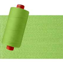 Light Forest Green #1098 Rasant Thread 1000M Sewing Buddies Australia