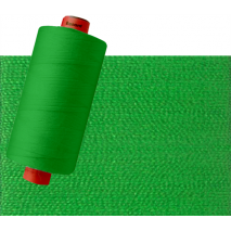 Bright Kelly Green #1099 Rasant Thread 1000M Sewing Buddies Australia