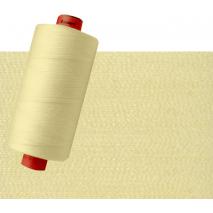 Fawn #1209 Rasant Thread 1000M Sewing Buddies Australia