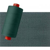 Dark Grey Green #1216 Rasant Thread 1000M Sewing Buddies Australia