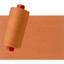 Light Mahogany Brown #1220 Rasant Thread 1000M Sewing Buddies Australia