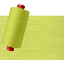 Light Moss Green #1351 Rasant Thread 1000M Sewing Buddies Australia