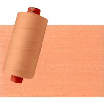 Light Apricot Orange #1352 Rasant Thread 1000M Sewing Buddies Australia