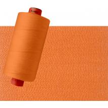 Burnt Orange #1401 Rasant Thread 1000M Sewing Buddies Australia