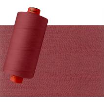 Raspberry Wine #1459 Rasant Thread 1000M Sewing Buddies Australia