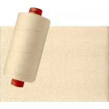 Light Taupe #1572 Rasant Thread 1000M Sewing Buddies Australia