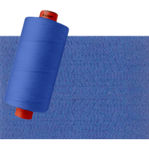 Dreamy Blue #1604 Rasant Thread 1000M Sewing Buddies Australia