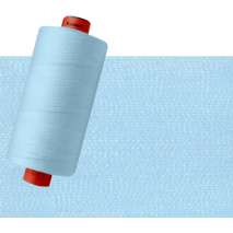 Light Blue #1606 Rasant Thread 1000M Sewing Buddies Australia