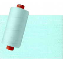 Light Sky Blue #1616 Rasant Thread 1000M Sewing Buddies Australia