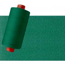Jade Green #1617 Rasant Thread 1000M Sewing Buddies Australia
