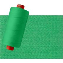 Emerald Green #1620 Rasant Thread 1000M Sewing Buddies Australia