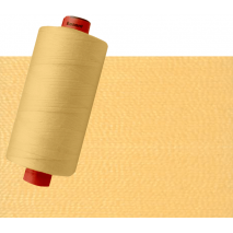 Autumn Gold #1628 Rasant Thread 1000M Sewing Buddies Australia