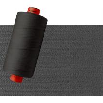 Chrome Grey #1629 Rasant Thread 1000M Sewing Buddies Australia
